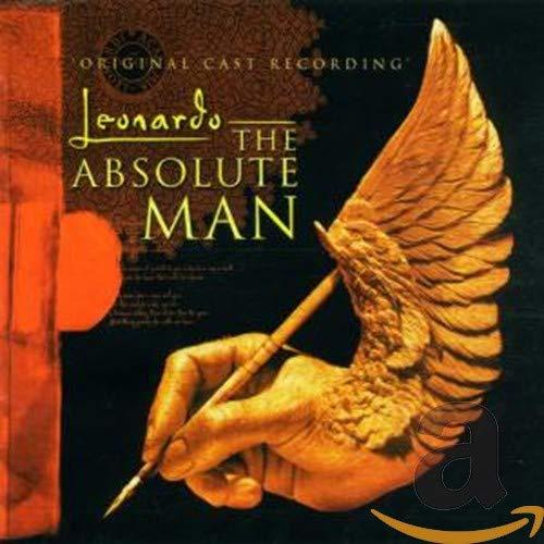 Leonardo - The Absolute Man (Rock Opera) 320 kbps mega google drive