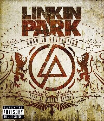 Linkin Park - Road To Revolution Live At Milton Keynes 320KBPS Google Drive
