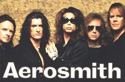 Aerosmith Discography 320KBPS Google Drive
